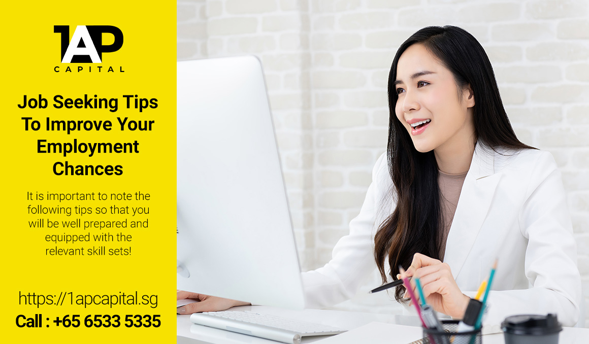 Job-Seeking-Tips-To-Improve-Your-Employment-Chances
