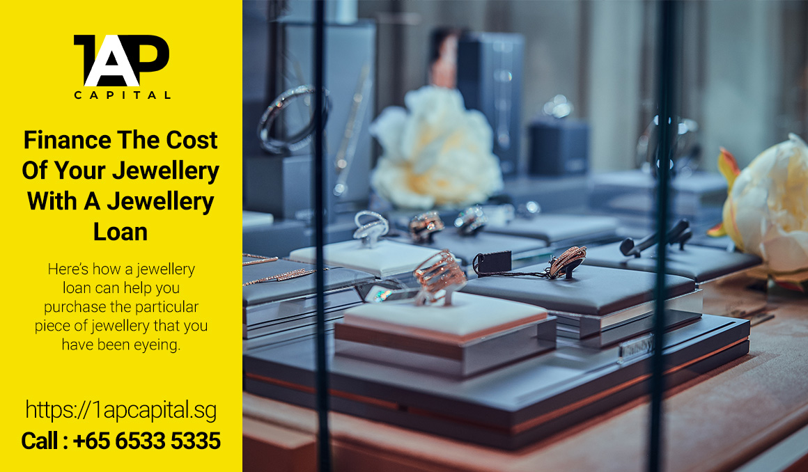 Finance-The-Cost-Of-Your-Jewellery-With-A-Jewellery-Loan