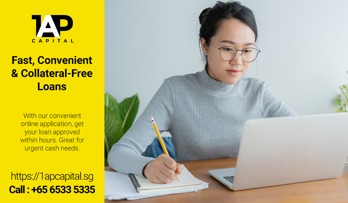 Urgent-Fast-Cash-Loan-1AP-Capital-Licensed-Moneylenders-Singapore