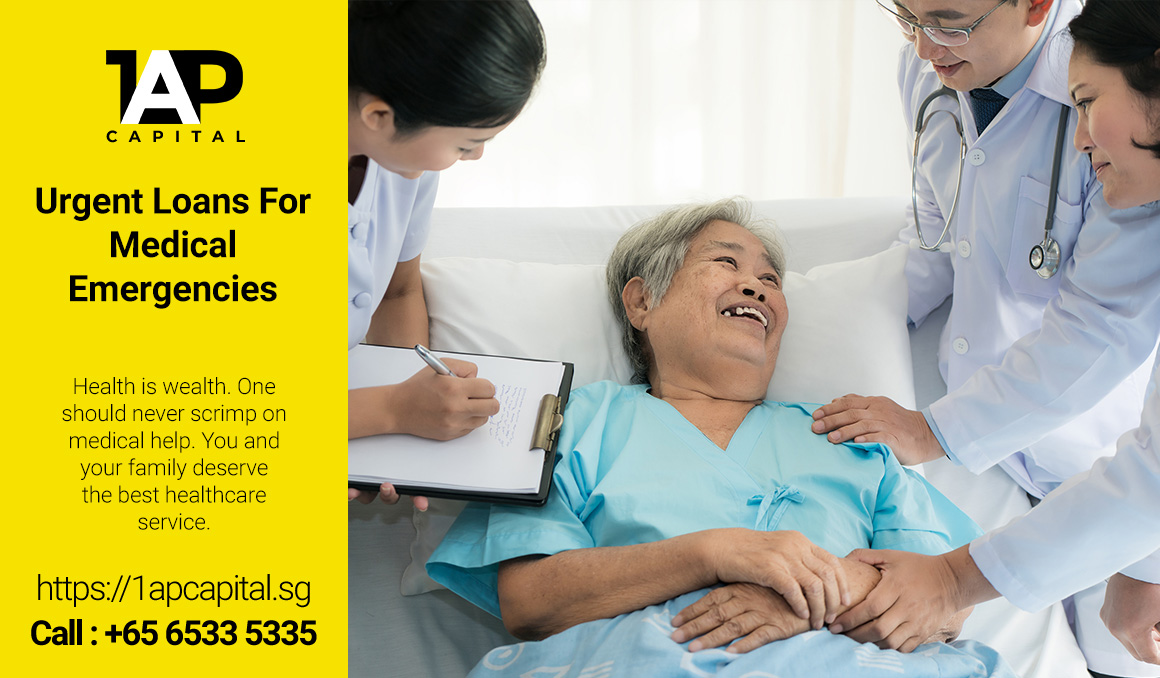 Urgent-Fast-Cash-Loan-1AP-Capital-Medical-Emergency-Licensed-Moneylender-Singapore