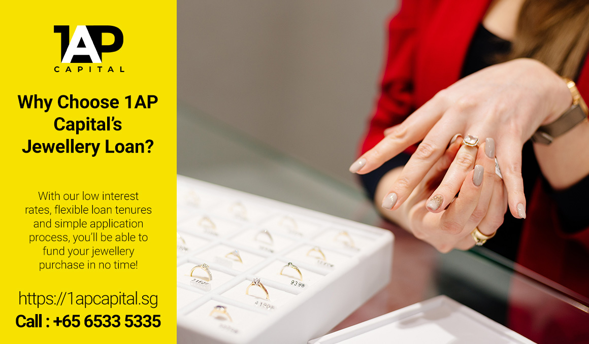 Why-Choose-1AP-Capital-Jewellery-Loan