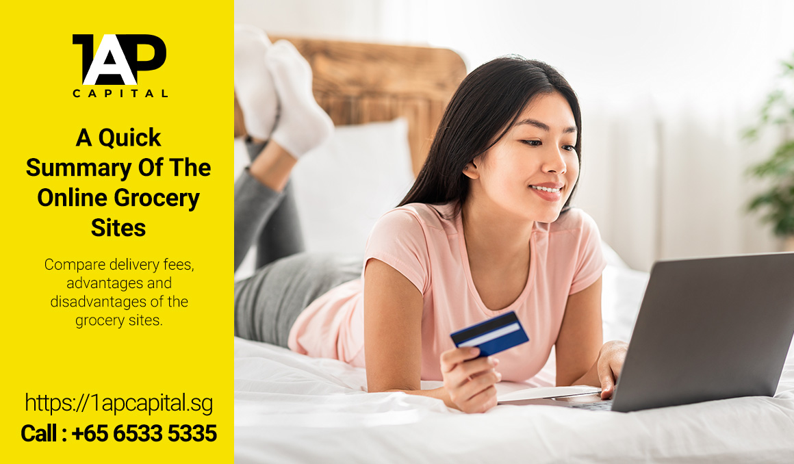 A-Quick-Summary-Of-The-Online-Grocery-Sites-1AP-Capital-Licensed-Moneylender-Singapore