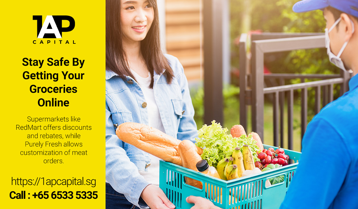Best-Online-Grocery-Shopping-And-Delivery-Sites-In-Singapore-1AP-Capital-Licensed-Moneylender
